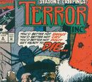 Terror Inc. Vol 1 8