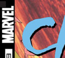 Cable Vol 1 99