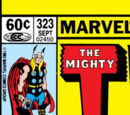 Thor Vol 1 323