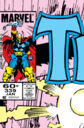 Thor Vol 1 339.jpg