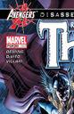 Thor Vol 2 80.jpg