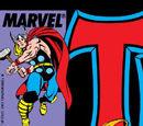 Thor Vol 1 392