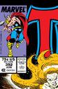Thor Vol 1 392.jpg