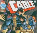 Cable Vol 1 40
