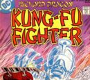 Richard Dragon, Kung-Fu Fighter Vol 1 16