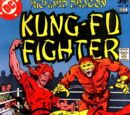Richard Dragon, Kung-Fu Fighter Vol 1 18