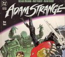 Adam Strange Vol 1 3