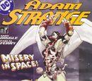 Adam Strange Vol 2 3
