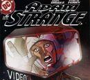 Adam Strange Vol 2 6