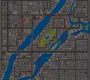 Liberty City (1)