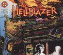 Hellblazer Vol 1 48