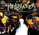Hellblazer Vol 1 47