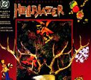 Hellblazer Vol 1 49
