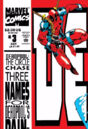 Deadpool The Circle Chase Vol 1 3.jpg