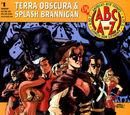 ABC A-Z Vol 1 3