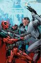 Cable & Deadpool Vol 1 28 Textless.jpg