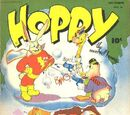 Hoppy the Marvel Bunny Vol 1 6