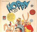 Hoppy the Marvel Bunny Vol 1 11