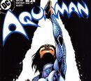Aquaman Vol 6 26