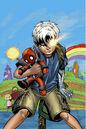 Cable & Deadpool Vol 1 18 Textless.jpg