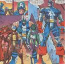 Avengers (Earth-9939) from Death's Head II Vol 1 4 0002.jpg