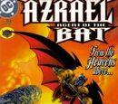 Azrael Agent of the Bat (94)