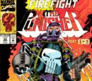 Punisher Vol 2 82