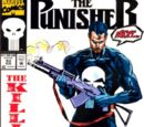 Punisher Vol 2 93