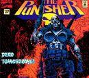 Punisher Vol 2 101