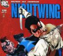 Nightwing Vol 2 130