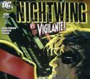 Nightwing Vol 2 135