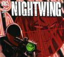 Nightwing Vol 2 136