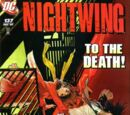 Nightwing Vol 2 137
