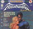 Nightwing Annual Vol 2 1