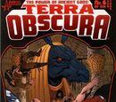 Terra Obscura Vol 1 6