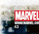 Cable & Deadpool Vol 1 43