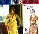 Vogue 1319