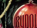 Title-rudolph1948.jpg