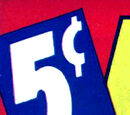 Nickel Comics Vol 1 3