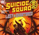 Suicide Squad Vol 3 2