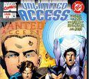 Unlimited Access Vol 1 2
