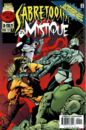 Sabretooth and Mystique Vol 1 4.jpg