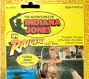 The Adventures of Indiana Jones (toy line)