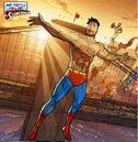 Supermanprime.JPG