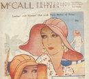 McCall 1879