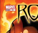 Rogue Vol 3 11