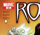 Rogue Vol 3 12