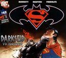 Superman/Batman Vol 1 42