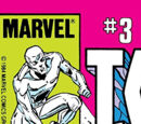 Iceman Vol 1 3/Images