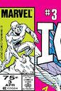 Iceman Vol 1 3.jpg
